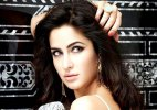 Katrina Kaif to flaunt ring, Kapoors planning an official ceremony!