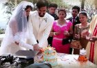 Ranveer Singh-Deepika Padukone's catholic wedding video out (view pics)