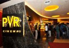 PVR to host Oscar film fest in 23 Indian cities