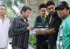 'Yeh Ishq Sarfira' a revenge drama based on real life event