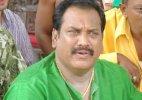 Telugu actor Ahuti Prasad passes away