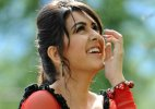 Hansika Motwani hopes for busy and successful 2015