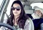 Deepika-Amitabh's Piku crosses Rs 100 crore mark worldwide