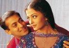 When Salman Khan revealed why he was crazy about Aishwarya Rai!