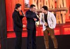 Salman Khan thanks Shah Rukh and Aamir for promoting 'Bajrangi Bhaijaan'