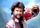 Thalaivaa Rajinikanth's rare and unseen pictures