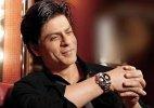 Shah Rukh Khan believes 'Fan' is an intense yet commercially viable film