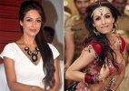 Malaika Arora Khan: Not just Salman Khan's bhabhi, but a self-made diva