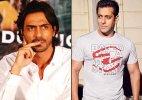 Arjun Rampal, Preity Zinta, Salman Khan, underworld connection maligning Bollywood&#63