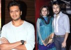 Riteish Deshmukh becomes 'Kaka'; Dhiraj-Honey blessed with a baby girl