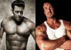 Sylvester Stallone to train Salman Khan for 'Sultan'&#63