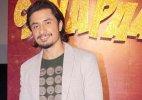 Ali Zafar excited for his musical tribute to Peshawar victims 'Urainge'