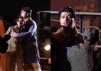 Sooraj gets shot dead by Garjana Sanghatan in Diya Aur Baati Hum