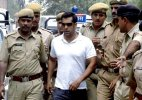 Salman Khan 2002 hit-and-run case: The actor records statement in court