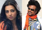 Radhika Apte is excited to work opposite Rajnikanth!