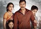 Ajay Devgn's 'Drishyam' trailer goes viral, crosses 1.5 mn hits online