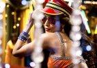 Malaika Arora Khan: Don't have aptitude, patience to direct film