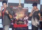 Akshay Kumar, Sidharth Malhotra launch 'Brothers' game