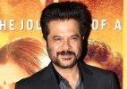 Expect new cast in second season of '24': Anil Kapoor
