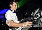 I would really like to do a Bollywood video: DJ Paul van Dyk