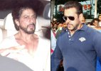 Salman Khan gets Shah Rukh Khan's advice and support ahead of hit-and-run case verdict