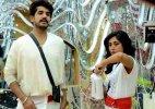 Bigg Boss 9: Rimmi Sen fights with partner Suyyash Rai