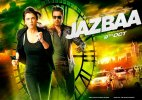 Jazbaa Review: Even Aishwarya, Irrfan could not save this poorly directed film