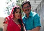 Bhabhiji Ghar Par Hai: Vibhuti romances Angoori, Manmohan tries to woo Anita Bhabhi
