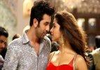 Overdose of Ranbir Kapoor postpones 'Tamasha'
