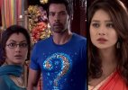 Kumkum Bhagya: Abhi-Pragya to reveal the name of real father of Tanu's baby!
