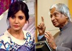 Anushka Sharma paid tribute to Dr. Abdul Kalam with wrong name twice!