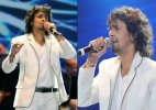 10 times Sonu Nigam helped you in expressing your love