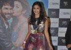 My father is jealous of anybody in my life, says Alia Bhatt