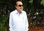Telugu Producer Daggubati Ramanaidu passes away