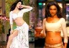 Priyanka, Deepika to pay tribute to Aishwarya, Madhuri in 'Bajirao Mastani'