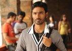 Dhanush goes fully local in 'Maari' trailer