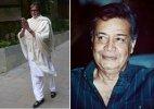 Amitabh Bachchan condoles Deven Verma's death