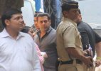 Salman hit-and-run case: Prosecution questions driver's claim
