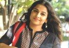 Not possible to hard sell film like 'Hamari Adhuri...': Vidya