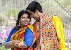 'Dum Laga Ke Haisha' to be screened in New York