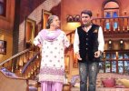 'Comedy Nights With Kapil' special episode for Mahashivratri
