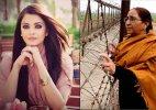 Aishwarya Rai to play Dalbir Kaur Singh in Omung Kumar's 'Sarabjit' biopic