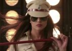 Ajay Devgn out, Priyanka Chopra in for 'Gangaajal 2'