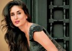 My mother-in-law likes to see me in glamorous roles, says Kareena Kapoor