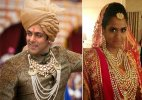 salman Khan marriage plans arpita khan