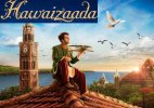 Hawaizaada movie review: It's a perfect ode to the unsung hero Shivkar Talpade
