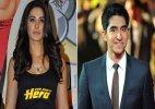Dev Patel link-up reports irk Nargis Fakhri