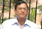 Telugu comedian M.S. Narayana dead, funeral on Jan 25