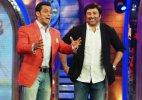'Ghayal Returns' teaser to be out with Salman Khan's 'Prem Ratan Dhan Payo'