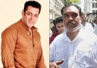 Salman Khan 2002 hit-and-run-case: Burst tyre caused accident, claims driver Ashok Singh